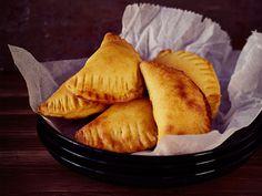 Snack Recipes, Snacks, Chips, Pie, Koti, Ethnic Recipes, Snack Mix Recipes, Torte, Appetizer Recipes