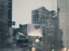 """""""New York City"""" by Steffen Stilpirat Böttcher"""
