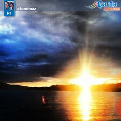 #photoGC - http://instagram.com/p/g8ITBdSI7R/