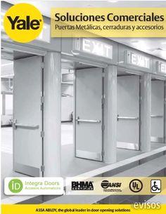 Puerta Salida de Emergencia 4070 DF Barras Antipanico  OFRECEMOS Puerta Metálicas para Salida de Emergencia 4070 Certificada 3Hrs, Incluye: 1 Puerta 4070 ...  http://cuauhtemoc-city-2.evisos.com.mx/puerta-salida-de-emergencia-4070-df-barras-antipanico-id-567773