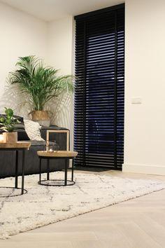 Balcony Grill Design, Home Living, Living Room Interior, Furniture Plans, Interior Inspiration, Sweet Home, New Homes, House Design, Interior Design