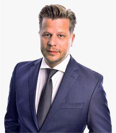 Reicher als die Geissens - Mit null Euro Startkapital in fünf Jahren zum Immobilienmillionär Alex Fischer, Coaching, Suit Jacket, Breast, Suits, Jackets, Euro, Marketing, Fashion