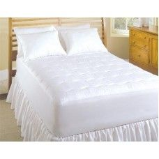 (Limited Supply) Click Image Above: Softheat Electric Heated Full Mattress Pad 233 Thread Count Damask Stripe- Low-voltage Heated Mattress Pad, Full Mattress, Queen Mattress, Best Mattress, Heated Blanket, Luxury Bedding, Home Furnishings, Master Bedroom, Furniture