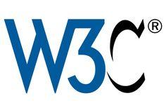Markup Validation Service - The World Wide Web Consortium (W3C)
