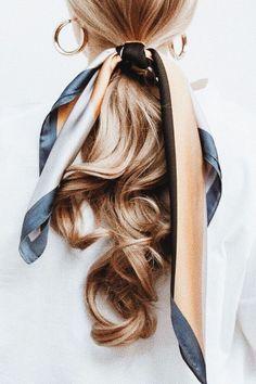 Sammlung Hier Baby Kinder Mädchen Haarschmuck Harrband Bandana Haarschmuck