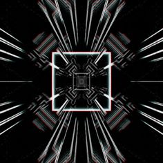 we are living in the fourth dimension Crazy Wallpaper, Dark Wallpaper, Moving Backgrounds, Wallpaper Backgrounds, Psychedelic Artists, Trippy Visuals, Loop Gif, Trippy Gif, Code Art