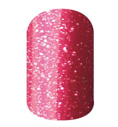 Raspberry Sparkle nail wraps by Jamberry Nails.I just ordered this color for a quick and easy manicure that will last for a long time! Toe Nails, Pink Nails, Sparkle Nails, Jamberry Nail Wraps, Animal Tattoos, Wedding Nails, Girly Things, You Nailed It, Hair And Nails