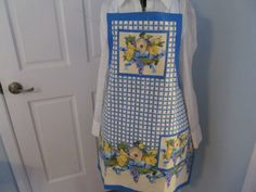 Great for kitchen or yard Bird Houses by KaTerryTheSewSisters, $27.00
