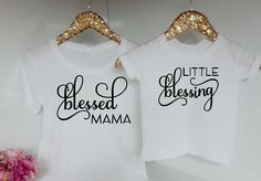 Mommy And Me Shirt, Mommy And Me Outfits, Toddler Outfits, Girl Pics, Girl Pictures, Mother Daughter Shirts, Vinyl Shirts, Matching Shirts, Little Girl Fashion