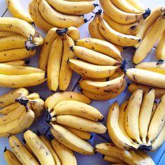 healthyhappyhella.tumblr.com bananas!