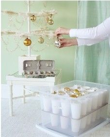 Holiday Decoration Storage http://www.offers.com/kmart/?offer_id=2056758&d=pinterest