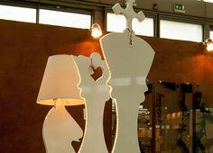 http://www.marmellatacomunica.com/portfolio-items/sia-guest-2015/