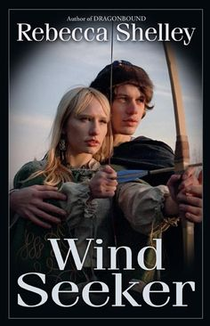 Fantasy Romance: The wind hears every word spoken beneath the sun and stars. It brings tidings of war to the only woman capable of understanding its whispers.  Cyren has always hidden her connection to the wind. Now she must use it to save her family and people from a bloody tyrant who seeks their destruction. During the struggle, she learns the power of the wind is not enough. Forest and Sky must join together to win her people's freedom.