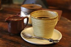 Vous souffrez de problèmes digestifs ou avezun rhume? Un thé chai vous aidera à renforcer votre système immunitaire et améliorer la digestion. Le thé chai est un puissant antioxydant qui aide à détruire les radicaux libres que l'on pense être l'une des causes du cancer,des lésions cutanées, et d'autres troubles. Ingrédients: 3 tasses d'eau purifiée …