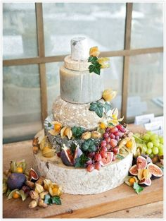 Food « David Tutera Wedding Blog • It's a Bride's Life • Real Brides Blogging til I do!