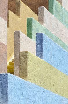 hayley-eichenbaum-colorful-photography-3