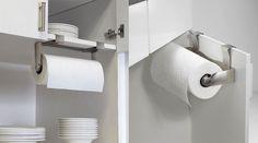 qchnia20 Toilet Paper, Living Room, Toilet Paper Roll