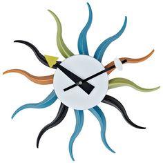Good Clock