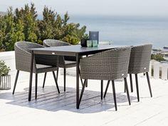 Outdoor Furniture Sets, Outdoor Decor, Modern Design, Patio, Decoration, Table, Home Decor, Decor, Decoration Home