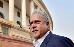 'GENUINE' BIZ FAILURE OF KINGFISHER NOW A 'NIGHTMARE': VIJAY MALLYA File photo of liquor baron Vijay Mallya. (Press Trust of India)    Beleaguered liquor baron Vijay Mallya said, Sept. 29, Kingfisher Airlines has turned out to be a 'nightmare' and blamed government's adverse taxation policies and higher fuel prices for the business failure. – @Siliconeer #Siliconeer #VijayMallya #Kingfisher #IndianBanks #UnitedBreweries #UBHL #IndianGovernment http://siliconeer.com/current/