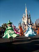 Your Disney Friend: New Disney Discounts  #Disney #vacation #christmas #travel