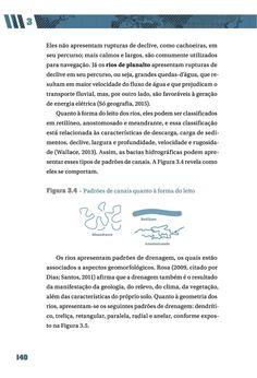 Página 140  Pressione a tecla A para ler o texto da página