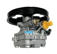 Suzuki Escudo, TA02W, TA52W, TD02W, TD32W power steering pump 49100-65D30 Car Radiator, Whatsapp Messenger, Spring Air, Pumps, Coat Of Arms, Pumps Heels, Pump Shoes, Heel Boot, Slipper