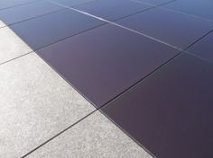 Onyx Solar and Butech have teamed up to produce photovoltaic, walkable pavement.
