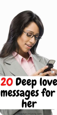 20 deep love messages for her #texts #flirtytexts #lovemessages Sweet Texts For Him, Love Messages For Her, Romantic Love Messages, Flirty Text Messages, Flirty Texts, You Are My Future, Text For Him, Love Matters, Life Without You