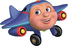 60 Best Jay Jay The Jet Plane Images In 2020 Jet Plane Pbs Kids
