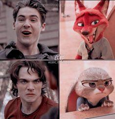 Teen Wolf Stiles, Teen Wolf Derek Hale, Teen Wolf Scott, Teen Wolf Mtv, Teen Wolf Boys, Teen Wolf Dylan, Teen Wolf Memes, Teen Wolf Quotes, Teen Wolf Funny