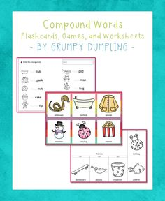 This resource is great for emergent readers and those who need to practice cutting, tracing, and coloring. It contains flashcards and some game ideas, tracing worksheets, tracing books/cards, four flip books. Please check the preview for more information.