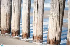 Paalhoofden 6 | Rob Donders Grafisch ontwerp + Fotografie