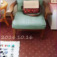 裏付きしっかりトートの作り方♪ - おはよう(*´∇`*) Accent Chairs, Furniture, Home Decor, Upholstered Chairs, Interior Design, Home Interior Design, Arredamento, Home Decoration, Decoration Home