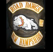 Road Dawgs MC Biker Clubs, Motorcycle Clubs, Biker Patches, Color Club, Rocker Style, Bike Life, Cut And Color, Harley Davidson, Colours
