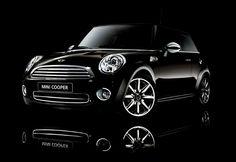 Mini Cooper Savile Row Special Edition For Japan Market | Car Review, Spy Shots and Car Photos on Revocars.com