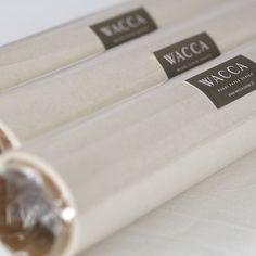 藁半紙 20枚入 - WACCA ONLINESHOP Washi, Wedding Rings, Engagement Rings, Paper, Style, Enagement Rings, Swag, Diamond Engagement Rings, Wedding Ring