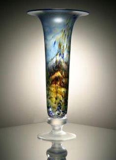 Martin Andrews Glass