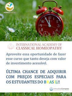 Alarm Clock, Home Decor, Projection Alarm Clock, Decoration Home, Room Decor, Alarm Clocks, Home Interior Design, Home Decoration