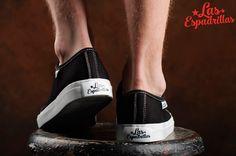 Новые кеды от Las Espadrillas изменят твое представление об удобстве и подарят незабываемые впечатления от обычной прогулки в твоих новых кедах. Заказывай прямо сейчас на http://lasespadrillas.com #buy #shoes #footwear #style #woman #man #sneakers #keds #converse #Обувь #стиль #journal #vans #look #like #madeinukraine #hypebeast #sneakerfreaker #sneakernews #goodlook #кеды #стиль #бренд #обувь #магазин