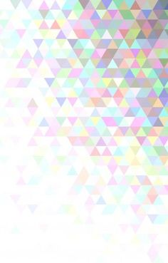 More than 1000 FREE vector graphics: Abstract triangle pattern background Free Vector Backgrounds, Free Vector Graphics, Free Vector Images, Abstract Backgrounds, Colorful Backgrounds, Triangle Background, Pattern Background, Vector Design, Vector Art