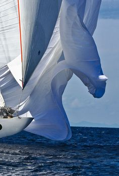 Currently viewing this image on Kurt Arrigo Photography site.