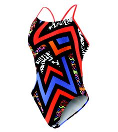 bathing suits – My WordPress Website Swimming Memes, Swimming Gear, Swimming Costume, Swimming Equipment, Swimming Suits, Maillot Speedo, Swim Team Suits, Sporty Swimwear, Competitive Swimming