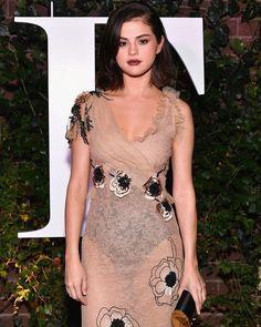 "7,060 curtidas, 64 comentários - Selena Gomez Updates (@gomezupdates) no Instagram: ""SLAY """