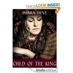 Child of the King: Debra Diaz (kindle)- Not bad, but it was pretty preachy and the side stories weren't very well developed. There wasn't much mystery, it was mostly straight forward. If you like history, this one has quite a bit in it