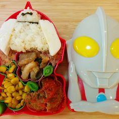 「私はベイマックス。はんぺんの腕で守ります。」 http://www.disney.jp/BAYMAX