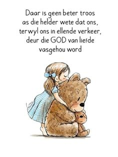 Good Morning Wishes, Good Morning Quotes, Lekker Dag, Goeie More, Afrikaans Quotes, Friends Forever, Grief, Winnie The Pooh, Disney Characters