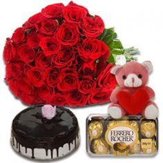 valentine gifts myntra