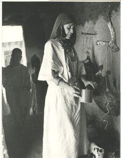 Tiliit Morocco