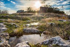 Зачем осенью ехать в Крым « FotoRelax